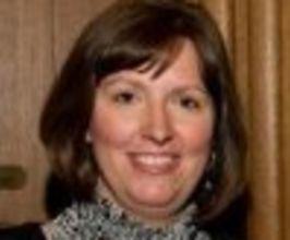 Anne M. Warfield Speaker Agent