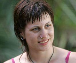 Angie Jakusz Speaker Agent