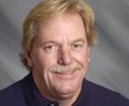 Robert Yates Speaker Agent