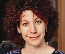 Bonnie Bassler Speaker Agent