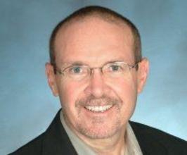 Brad Hams Speaker Agent