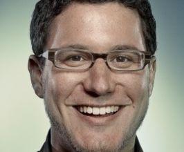Eric Ries Speaker Agent