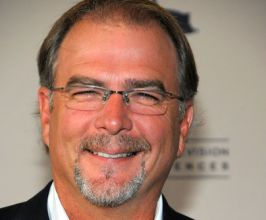 who is bill engvall