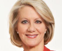 Andrea Kremer Speaker Agent