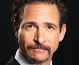 Jim Rome Speaker Agent