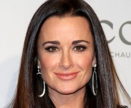Kyle Richards Speaker Agent