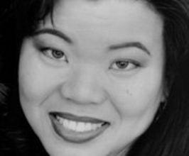 Audrey S. Lee Speaker Agent