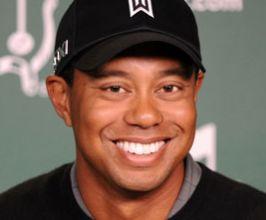 Tiger Woods Speaker Agent