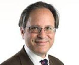 Nicholas Lemann Speaker Agent