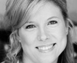 Sophie Kallinis LaMontagne Speaker Agent