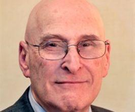 Joseph Sussman Speaker Agent