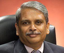 Kris Gopalakrishnan Speaker Agent