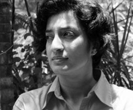 Aparna Rao Speaker Agent