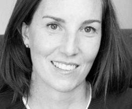 Amy Lockwood Speaker Agent