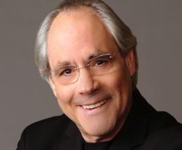 Robert Klein Speaker Agent