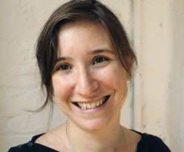 Rachel Sussman Speaker Agent