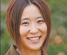 Cheryl Hayashi Speaker Agent