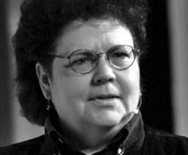 Becky Blanton Speaker Agent