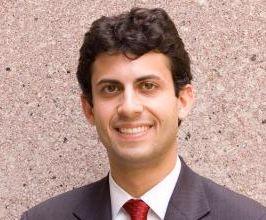 Alex Nowrasteh Speaker Agent
