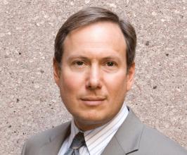 Ben Lieberman Speaker Agent