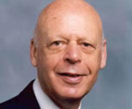 William J. Baumol Speaker Agent