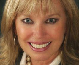 Becky Baker Speaker Agent