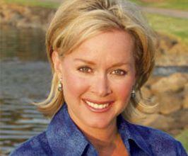 Sheri Rose Shepherd Speaker Agent