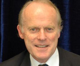 David Aikman Speaker Agent