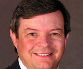 Brandt Dodson Speaker Agent