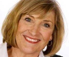 Cheri Fuller Speaker Agent
