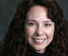 Anita Higman Speaker Agent