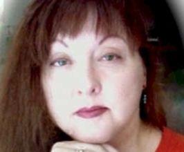 Arlene James Speaker Agent