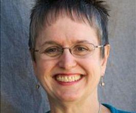 Karen Rabbitt Speaker Agent