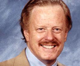 Frank Sherwin Speaker Agent
