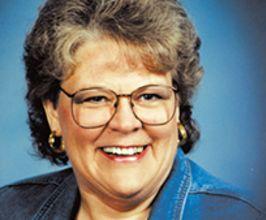 Lauraine Snelling Speaker Agent