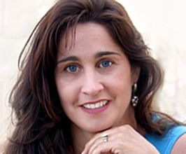 Lisa Soares Hale Speaker Agent