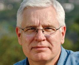 Richard Stearns Speaker Agent