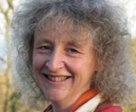 Susan Williams Speaker Agent