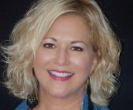 Beth Wiseman Speaker Agent