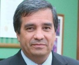 Roberto Artavia Speaker Agent