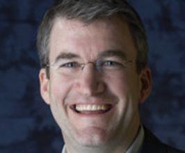 Tim Hoechst Speaker Agent
