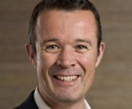 Rupert Howes Speaker Agent