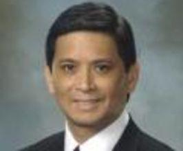 Angelo Ancheta Speaker Agent