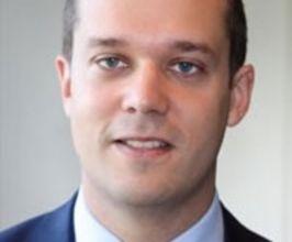 Giulio Boccaletti Speaker Agent