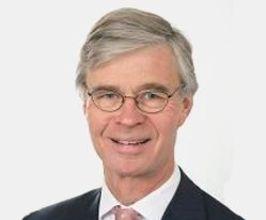 Stephen Lloyd Speaker Agent