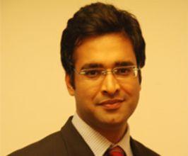 Amit Mehra Speaker Agent