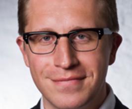 Lars Jannick Johansen Speaker Agent