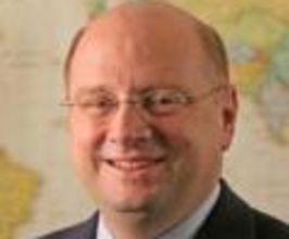 R. Scott Appleby Speaker Agent