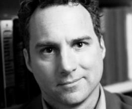 Scott Gilmore Speaker Agent