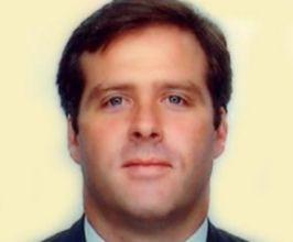 Alberto Vollmer Speaker Agent